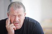 """Duckadam, despre scandalul meciurilor trucate: """"Nu e nimic deosebit, nu cred că Steaua a fost implicată în aşa ceva"""""""
