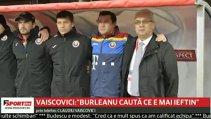 """Iordănescu antrenează la EURO, dar cine preia naţionala după turneul final? """"Burleanu caută ce e mai ieftin."""" Variantă surpriză"""