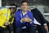 """De ce a acceptat Rădoi să vină la Steaua? """"Asta încearcă de când a ajuns acolo! E obiectivul numărul 1"""""""