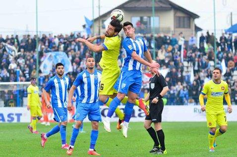 Clubul din Liga 1 dispus la măsuri DRASTICE, dacă jucătorii săi apar pe lista pariorilor! Vor merge până la rezilierea contractelor | VIDEO EXCLUSIV