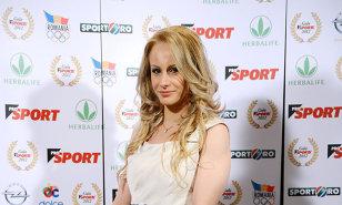Sandra Izbaşa s-a decis: nu merge la Rio. Ce carieră vrea să urmeze | PROSPORT LIVE