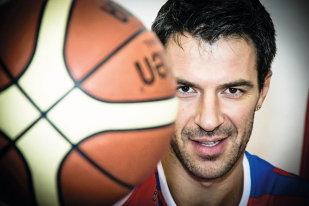 ProSport LIVE 5 februarie | Virgil Stănescu, invitatul lui Andru Nenciu. Fostul mare baschetbalist al naţionalei despre business şi sport