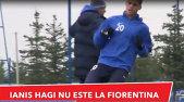 ProSport healines, 12 februarie: Cine este noul căpitan al Stelei şi un nou transfer controversat făcut de Viitorul