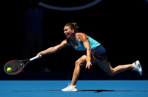 PROSPORT LIVE 16 ianuarie | De ce a fost eliminată Halep în primul tur de la Australian Open