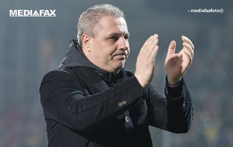 ProSport LIVE 24 februarie | Adio, Europa League. Concluzii după eliminarea Astrei