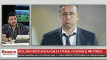 Ediţie incendiară a ProSport LIVE! 'Episodul Zurich', analizat pe larg