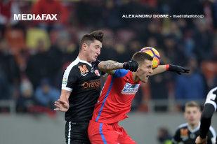 PROSPORT LIVE 28 februarie | Dinamo se pregăteşte pentru derby-ul cu Steaua! CFR şi Astra au câştigat