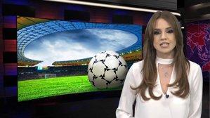 VIDEO | Transfer de marcă pentru ProSport: ştirile vor fi prezentate de Mihaela Măncilă cu o abordare total diferită pentru spaţiul media din România