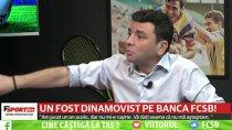 PROSPORT LIVE 17 mai | Cine este antrenorul 'din acte' al FCSB-ului şi ce şanse are la TAS echipa lui Becali