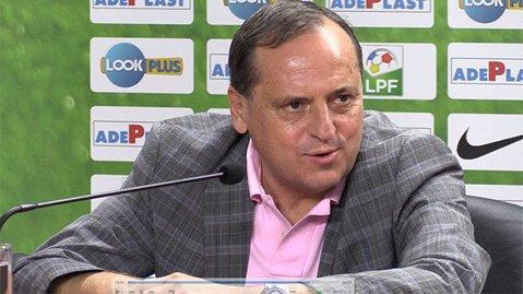 PROSPORT LIVE 23 mai   Cristian Bivolaru, invitat special! Scandalul cu FCSB şi transferurile Viitorului