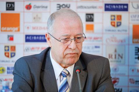 PROSPORT LIVE 24 mai   Constantin Anghelache, invitat special! Scandalul stadionului şi transferurile din această vară