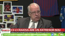 PROSPORT LIVE 24 mai | Constantin Anghelache, invitat special! Scandalul stadionului şi transferurile din această vară