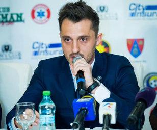ProSport LIVE 25 mai | Bogdan Apostu, invitat special! Ce oferte are Budescu şi unde va ajunge jucătorul Astrei