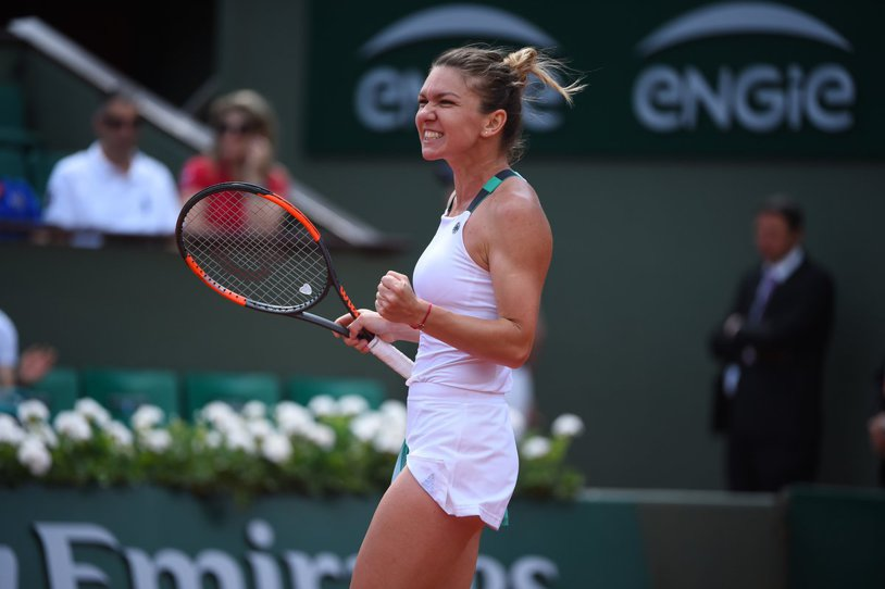 ProSport LIVE 9 iunie. Totul despre calificarea superbă a Simonei Halep în finala Roland Garros. Nana Falemi, invitatul emisiunii