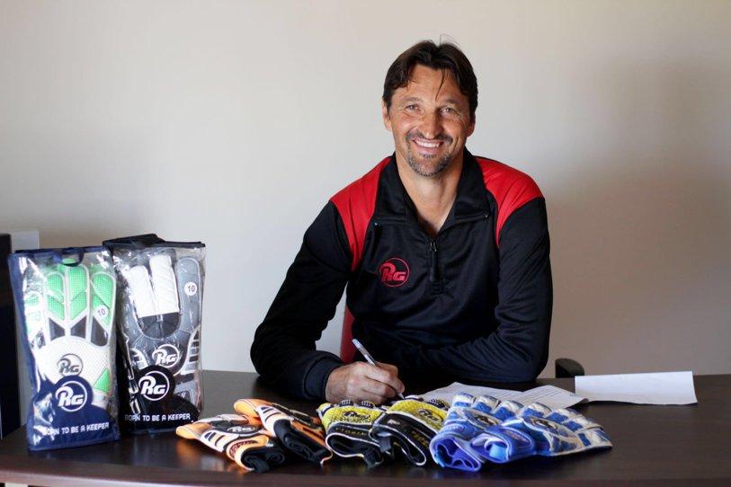 ProSport LIVE Special | Florin Tene a vorbit despre FCSB, portarii naţionalei şi a făcut dezvăluri spectaculoase din trecutul său ca jucător