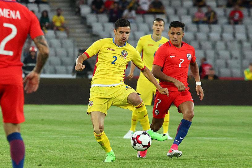 PROSPORT LIVE 14 IUNIE | Am analizat amicalul România  - Chile, meci în care 'tricolorii' au revenit de la 0-2 şi au câştigat