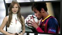 ŞTIRILE PROSPORT | Ofertă inedită pentru unul dintre cei mai buni tineri jucători români