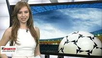 ŞTIRILE PROSPORT   Unde se vor vedea meciurile FCSB-ului cu Plzen