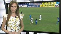ŞTIRILE PROSPORT | Ce poreclă are Ianis Hagi la Fiorentina şi unde ar putea ajunge Mircea Lucescu
