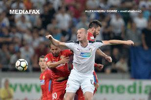PROSPORT LIVE 26 iulie | Am analizat meciul FCSB-ului cu Plzen şi am prefaţat partida Viitorului cu APOEL