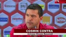 ŞTIRILE PROSPORT | De ce nu are loc Alibec la naţională şi recordul aşteptat la returul FCSB - Sporting