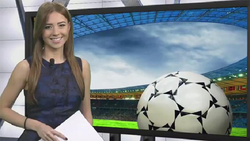ŞTIRILE PROSPORT | Gigi Becali nu se poate abţine! Cum s-a transformat în antrenor de tenis :)