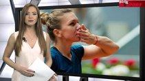 VIDEO | Mihaela Măncilă vă prezintă Ştirile ProSport