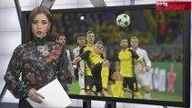 Ştirile ProSport, 6 decembrie | Mihaela Măncilă vine cu cele mai noi informaţii ale zilei
