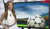 Ştirile ProSport, 15 decembrie | Mihaela Măncilă vine cu informaţiile zilei