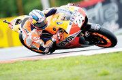 Cursa MotoGP aduce 8 milioane de euro pe an Primăriei din Brno