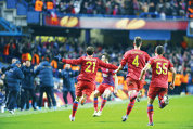 Steaua, banca europeană pentru investiţii în Liga 1. Cum s-au împărţit banii câştigaţi de campioană de la UEFA în ultimii cinci ani