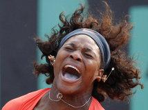 Serena e DISTRUSĂ. Informaţia apărută în tabloide chiar când Serena se pregătea de cea mai frumoasă zi a vieţii ei