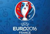 Preliminarii EURO 2016 | LIVESCORE: Ungaria - Grecia 0-0. Portugalia - Serbia 1-0. Irlanda de Nord - Finlanda 2-1. Rezultate şi clasamente