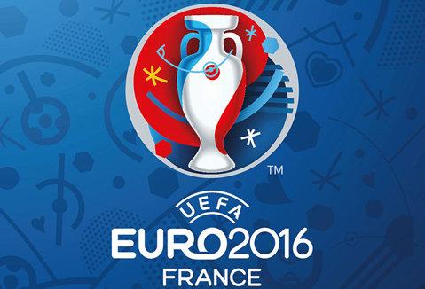 Preliminarii EURO 2016 | LIVE SCORE Croaţia - Norvegia 1-0, Cehia - Letonia 0-1. Olanda - Turcia e derby-ul serii