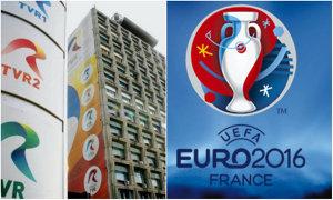 TVR rămâne în cursă pentru a difuza 23 meciuri din Euro 2016, inclusiv meciurile României. Reacţia oficială a postului