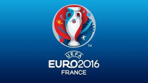 EURO 2016 | Program, clasamente şi rezultate. Suedia, Slovacia şi Ucraina merg la baraj. Ungaria, aproape calificată direct de pe locul 3. Anglia a terminat cu punctaj maxim