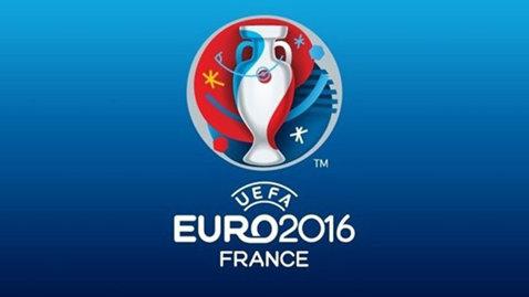 EURO 2016 | Program şi clasamente. Surpriză uriaşă: Irlanda - Germania 1-0. Albania - Serbia 0-2, după două goluri marcate în prelungiri. Vezi rezultatele