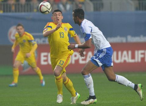 Ungurii au vrut să-şi asigure calificarea: ce l-au rugat pe antrenorul feroez să facă la partida cu România! Răspunsul a fost prompt