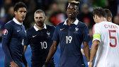 """Şi-a distrus cariera! """"E OUT de la Euro 2016!"""" Anunţul ŞOC făcut de L'Equipe despre unul dintre cei mai buni jucători din lume"""