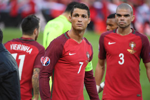 Clasamentul final al LOCURILOR 3 de la Euro 2016. Albania şi Turcia sunt OUT. Cele 4 echipe calficate în optimi
