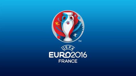 """Naţionala care are cele mai mari şanse de a câştiga EURO: marile favorite, """"pierdute"""" pe drum"""