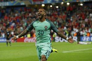 LIVE BLOG | Final incendiar pentru cel mai urât meci de la EURO. Croaţia - Portugalia 0-1. Quaresma a dat lovitura în minutul 117 şi lusitanii joacă în sferturi cu Polonia. Ţara Galilor s-a calificat între primele opt