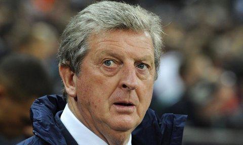 """Anglia e umilită la EURO, Hodgson îşi anunţă demisia: """"E timpul să vină altcineva! Îmi cer scuze pentru ce s-a întâmplat aici"""""""