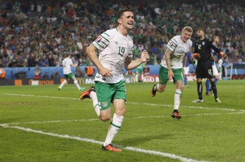 A impresionat la Euro, iar acum se poate transfera la campioana Angliei. Pe cine a pus ochii Leicester