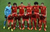 Lovitură dură pentru naţionala Belgiei. Vertonghen s-a accidentat şi va rata restul turneului final