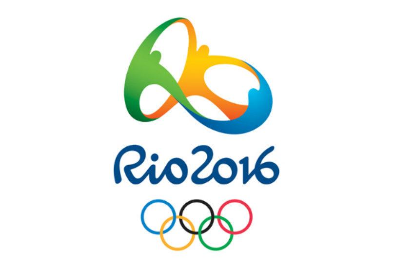 Jocurile Olimpice de la Rio se văd la TVR! Postul public a anunțat peste 600 de ore transmisiuni pe patru canale
