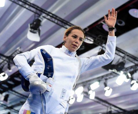 România, gata de start pentru Rio. Olimpicii de la scrimă, box, judo, nataţie, haltere şi atletism pleacă duminică în Brazilia. Lotul face deplasarea în 10 etape