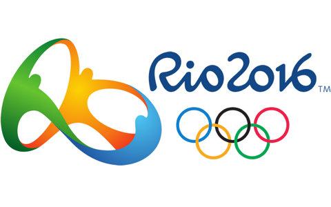 """Se întâmplă în Brazilia cu doar câteva zile înainte de startul Jocurilor Olimpice: campion la jujitsu, """"răpit de persoane ce purtau uniforma poliţiei din Rio"""""""