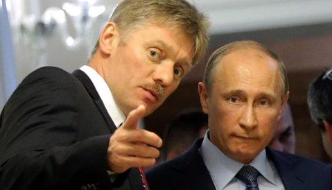 """Kremlinul salută decizia CIO de a permite """"sportivilor curaţi"""" să participe la Olimpiada de la Rio"""