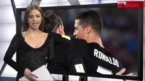 Ştirile ProSport | Mihaela Măncilă vine cu informaţiile zilei